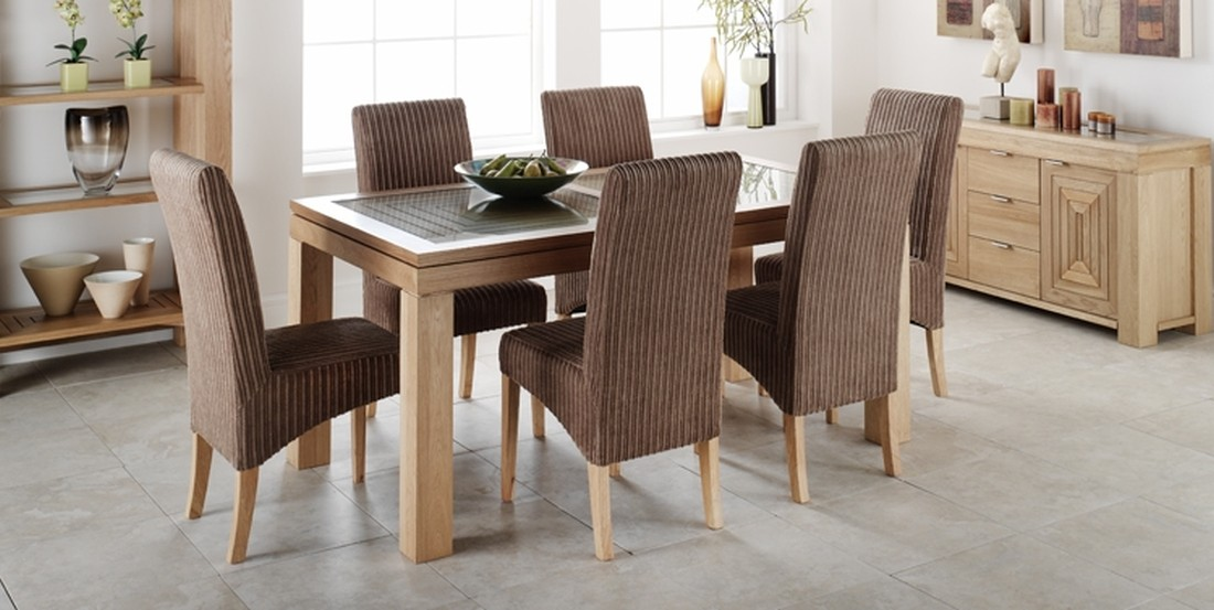 Dining & Living Room Furniture 1