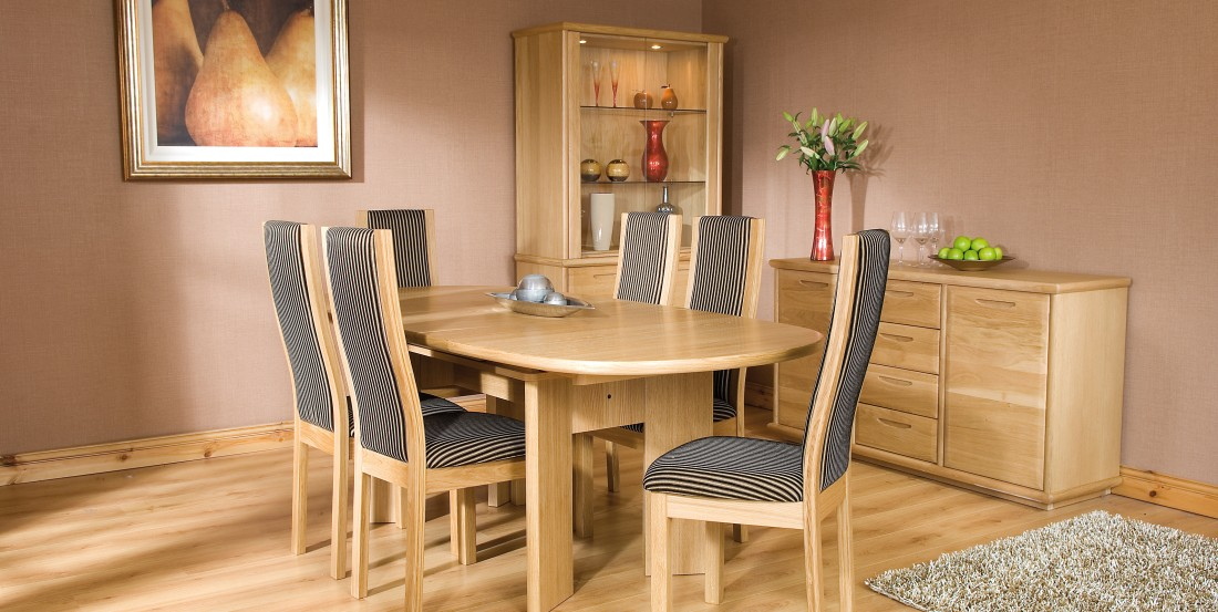 Dining & Living Room Furniture 5