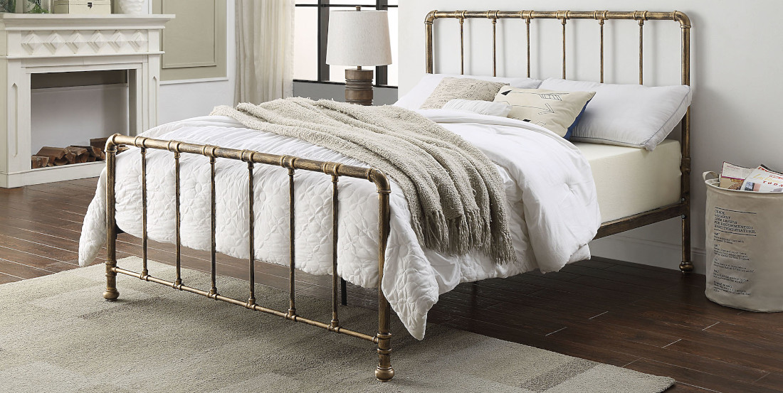 Beds & Bedroom Furniture 7